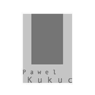 Paweł Kukuć – film i fotografia